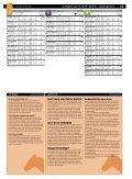 Nykøbing Falster Torsdag 30. maj • kl. 18:30 • Bane 08 - Dantoto - Page 2