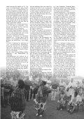 Tommerup springer ind næste årtusind i - Jul i Tommerup - Page 2