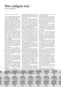 Tommerup springer ind næste årtusind i - Jul i Tommerup - Page 3