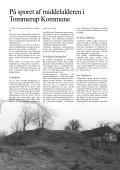 Tommerup springer ind næste årtusind i - Jul i Tommerup - Page 4
