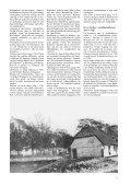 Tommerup springer ind næste årtusind i - Jul i Tommerup - Page 5