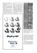 Tommerup springer ind næste årtusind i - Jul i Tommerup - Page 6
