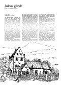 Tommerup springer ind næste årtusind i - Jul i Tommerup - Page 7