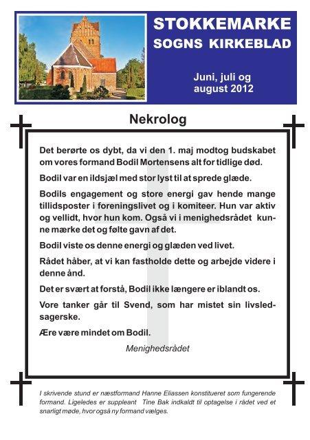 pdf fi - Stokkemarke.dk
