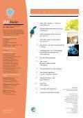 Blad 1 2012 - JAK - Page 2