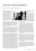 Blad 1 2012 - JAK - Page 3