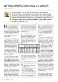 Blad 1 2012 - JAK - Page 4