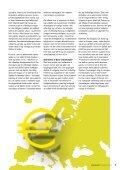 Blad 1 2012 - JAK - Page 5
