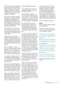 Blad 1 2012 - JAK - Page 7
