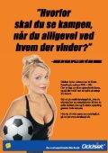 (FC København) er den - DBU - Page 2