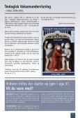 """EN STOR TAK"" - Vodskov Kirke - Page 3"