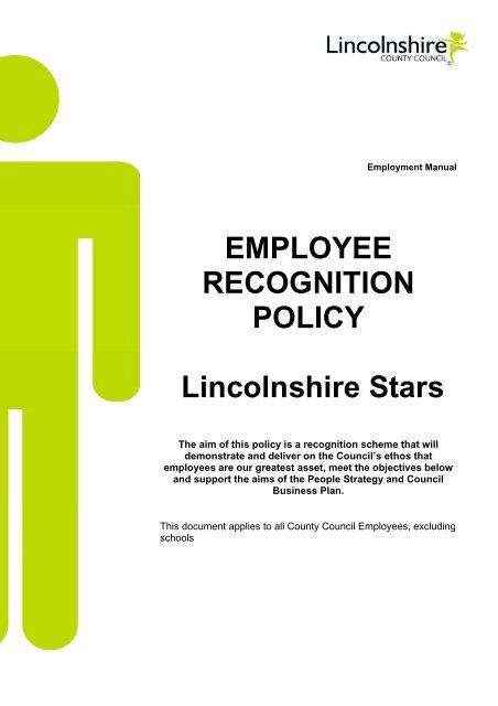 lincolnshire lscb business plan