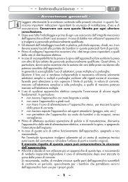 MANUALE COMPLETO M4 ED03-2011 rev_02.indd - Amici
