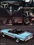 rt25F - Mustangtek - Page 4