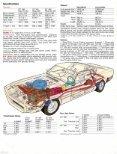 rt25F - Mustangtek - Page 5