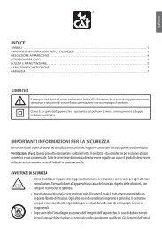 C30000SL4561 manual.pdf - E-milione E-milione