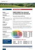 unsere heimat - Volkspartei Breitenfurt - Seite 2