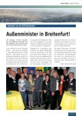 unsere heimat - Volkspartei Breitenfurt - Seite 3