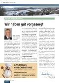 unsere heimat - Volkspartei Breitenfurt - Seite 4