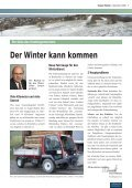 unsere heimat - Volkspartei Breitenfurt - Seite 5