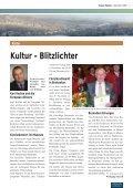 unsere heimat - Volkspartei Breitenfurt - Seite 7