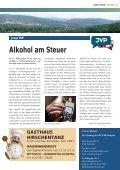 unsere - Volkspartei Breitenfurt - Seite 3