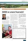 unsere - Volkspartei Breitenfurt - Seite 5