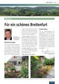 unsere - Volkspartei Breitenfurt - Seite 7