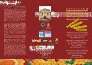Scarica il file allegato [PDF - 848.2 KB] - Hotel Righetto