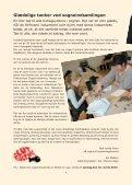 KIRKEBLADET - Sct. Mortens Kirke - Page 4