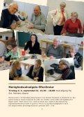 KIRKEBLADET - Sct. Mortens Kirke - Page 5