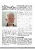 Juni - juli - august2013 - Bogense kirke - Page 3