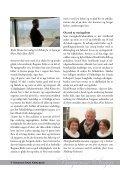 Juni - juli - august2013 - Bogense kirke - Page 4