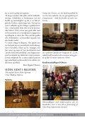 Juni - juli - august2013 - Bogense kirke - Page 5