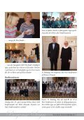 Juni - juli - august2013 - Bogense kirke - Page 7