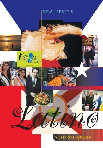 54756 Latino Guide