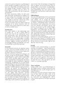 Gode råd - Sunds Cykelmotion - Page 3