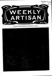 1909-12-11 - GRPLpedia