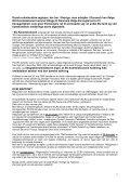 Besvarelse af spørgsmål nr - Ægteskab uden grænser - Page 2