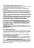 Besvarelse af spørgsmål nr - Ægteskab uden grænser - Page 3