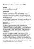 Besvarelse af spørgsmål nr - Ægteskab uden grænser - Page 5