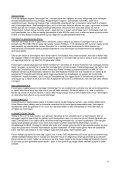Besvarelse af spørgsmål nr - Ægteskab uden grænser - Page 6