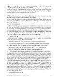 Misbrug af dominerende stilling og kontrol med fusioner og ... - Europa - Page 2