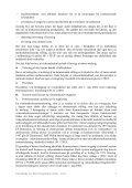 Misbrug af dominerende stilling og kontrol med fusioner og ... - Europa - Page 3