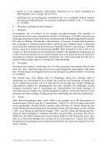 Misbrug af dominerende stilling og kontrol med fusioner og ... - Europa - Page 5