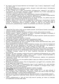 C30000FO4242 manual.pdf - E-milione E-milione - Page 4