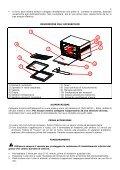 C30000FO4242 manual.pdf - E-milione E-milione - Page 5