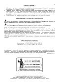 C30000FO4242 manual.pdf - E-milione E-milione - Page 7
