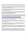 Se notatet her (pdf-fil). - Rådet for Bæredygtig Trafik - Page 2