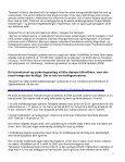 Se notatet her (pdf-fil). - Rådet for Bæredygtig Trafik - Page 4